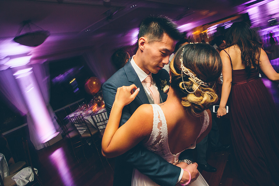 JENNY-TIM-WEDDING-NYC-FOX-HOLLOW-CYNTHIACHUNG-0058.jpg