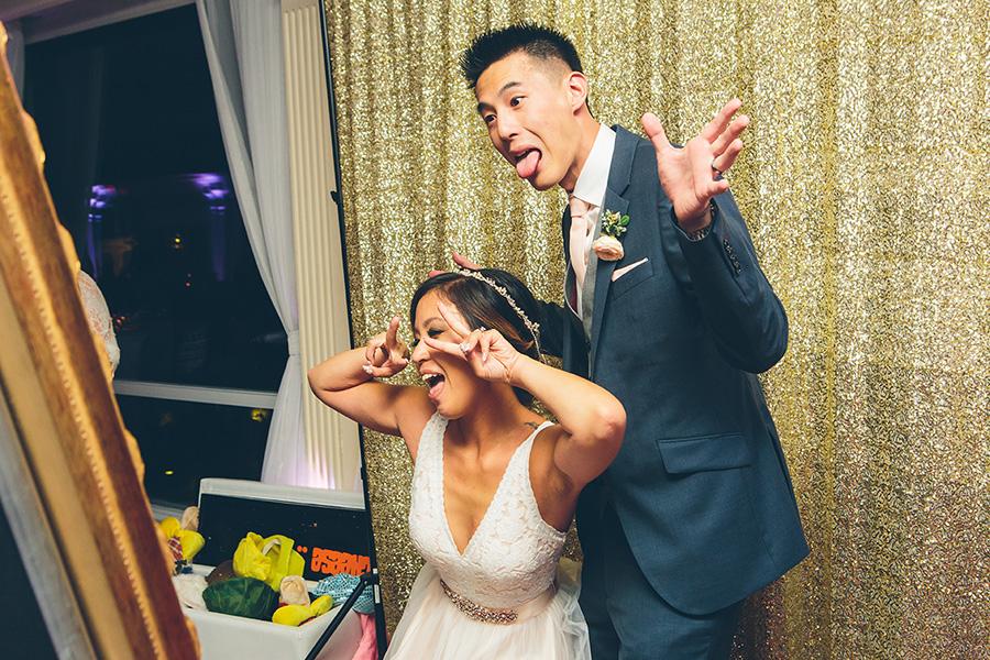 JENNY-TIM-WEDDING-NYC-FOX-HOLLOW-CYNTHIACHUNG-0061.jpg