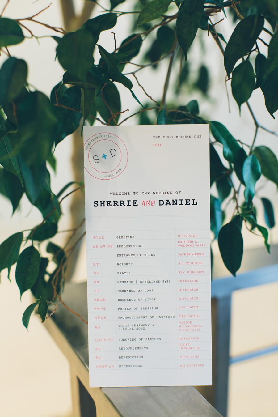 SHERRIE-DANIEL-DETAILS-WEDDING-CYNTHIACHUNG-0039.jpg