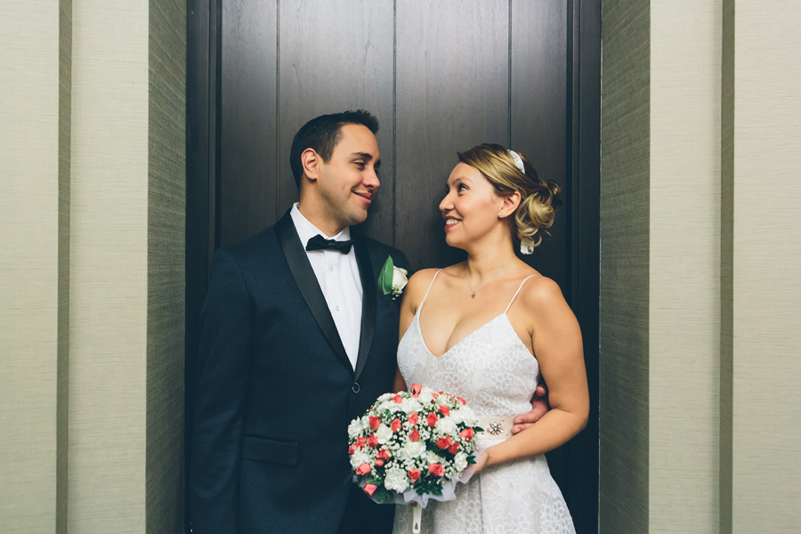 JESSICA-LIOR-CITYHALL-WEDDING-NYC-CYNTHIACHUNG-0109.jpg