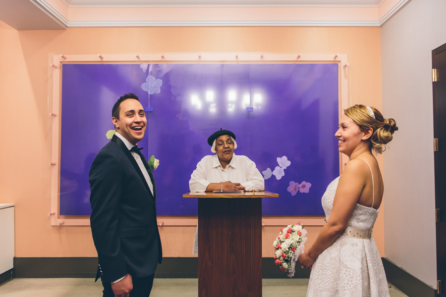 JESSICA-LIOR-CITYHALL-WEDDING-NYC-CYNTHIACHUNG-0153.jpg
