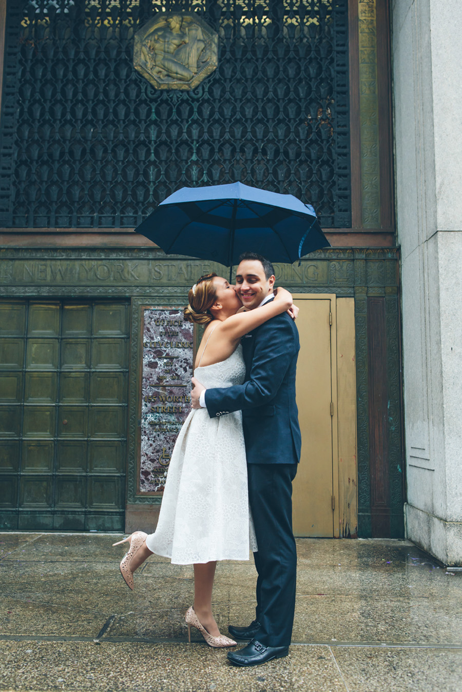 JESSICA-LIOR-CITYHALL-WEDDING-NYC-CYNTHIACHUNG-0349.jpg