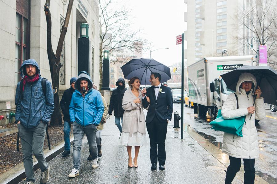JESSICA-LIOR-CITYHALL-WEDDING-NYC-CYNTHIACHUNG-0397.jpg