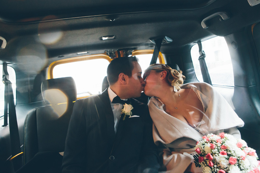 JESSICA-LIOR-CITYHALL-WEDDING-NYC-CYNTHIACHUNG-0433.jpg