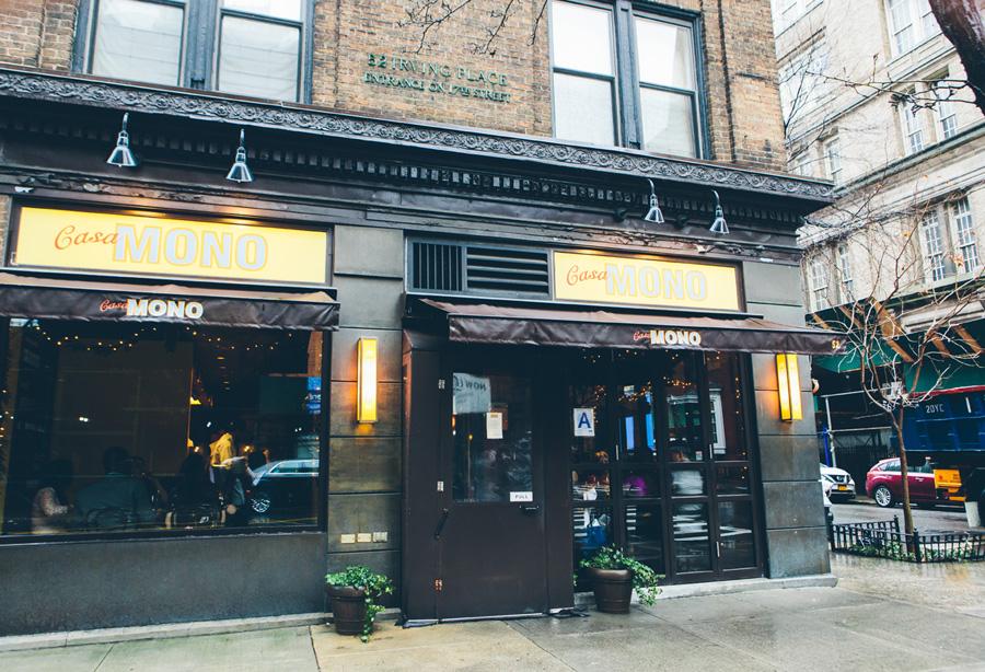 JESSICA-LIOR-CITYHALL-WEDDING-NYC-CYNTHIACHUNG-0532.jpg