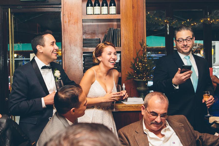 JESSICA-LIOR-CITYHALL-WEDDING-NYC-CYNTHIACHUNG-0628.jpg