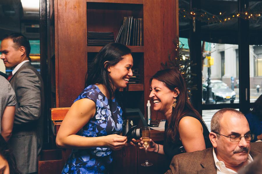 JESSICA-LIOR-CITYHALL-WEDDING-NYC-CYNTHIACHUNG-0640.jpg