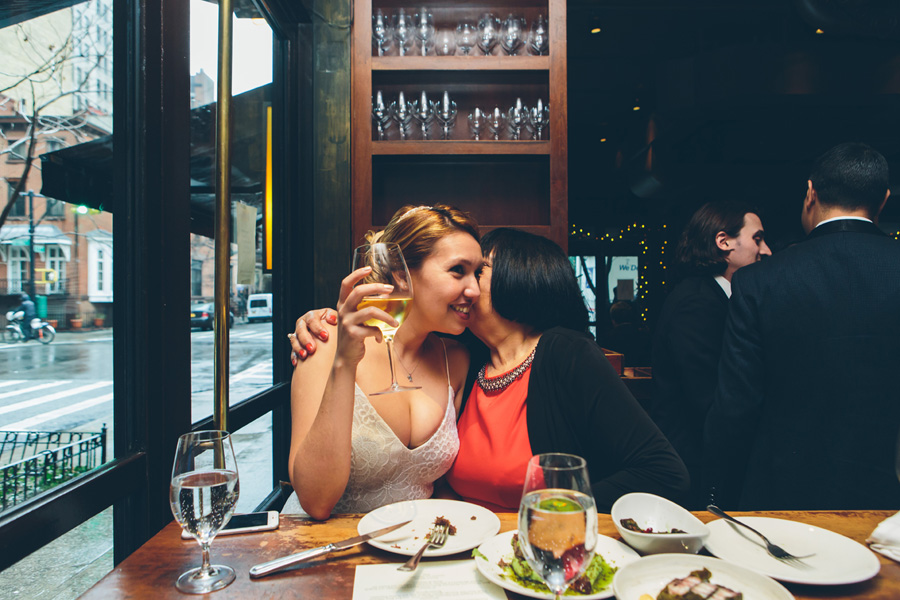 JESSICA-LIOR-CITYHALL-WEDDING-NYC-CYNTHIACHUNG-0651.jpg