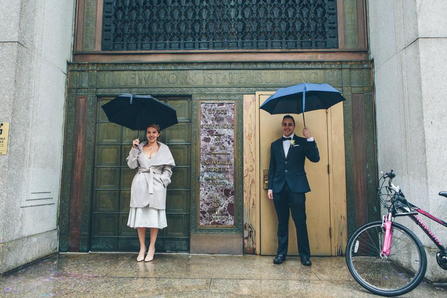 JESSICA-LIOR-CITYHALL-WEDDING-NYC-CYNTHIACHUNG-0367.jpg