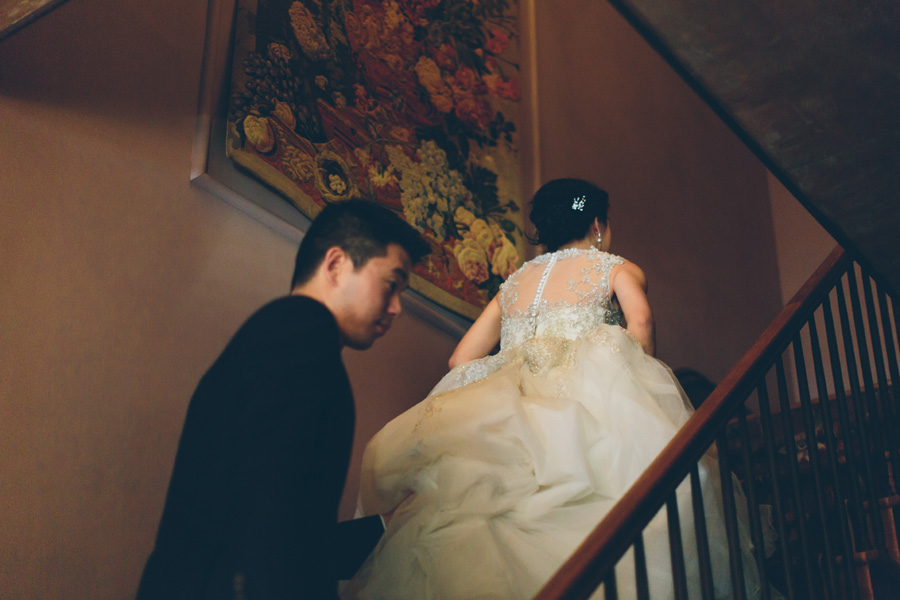 NYC-WEDDING-PHOTOGRAPHER-CYNTHIACHUNG-ELIZA-DAVID-BLOG-106.jpg