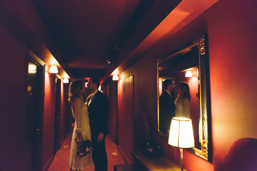 NYC-WEDDING-PHOTOGRAPHER-CYNTHIACHUNG-DESPI-EMIL-004.jpg