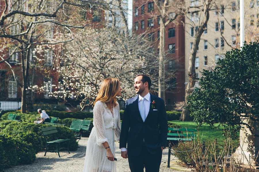 NYC-WEDDING-PHOTOGRAPHER-CYNTHIACHUNG-DESPI-EMIL-176.jpg