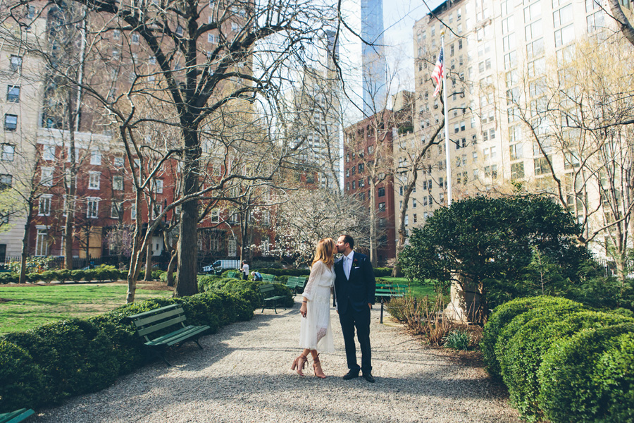 NYC-WEDDING-PHOTOGRAPHER-CYNTHIACHUNG-DESPI-EMIL-179.jpg