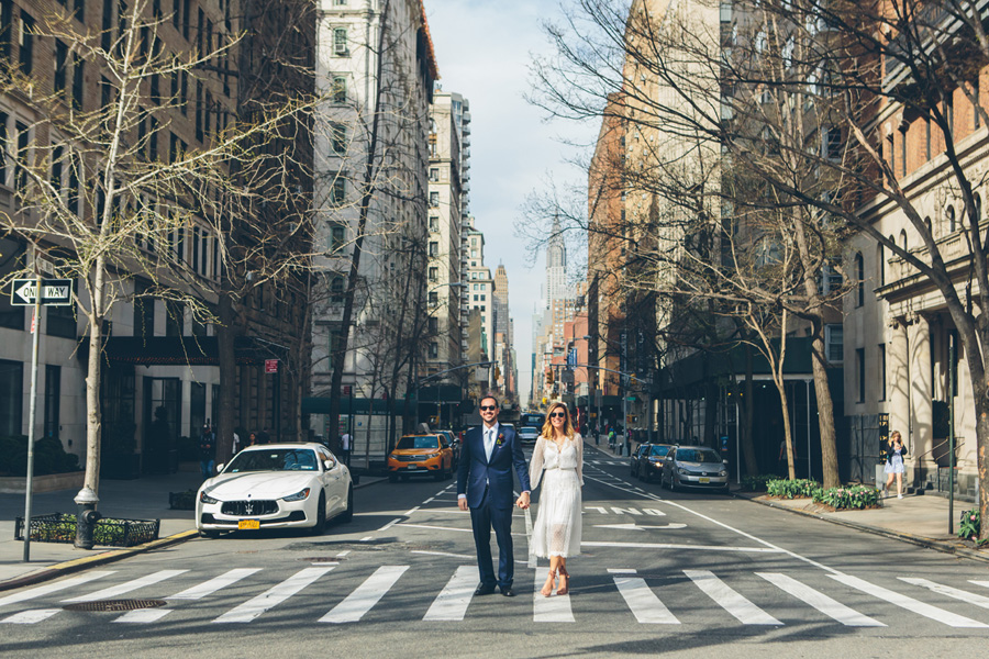 NYC-WEDDING-PHOTOGRAPHER-CYNTHIACHUNG-DESPI-EMIL-182.jpg