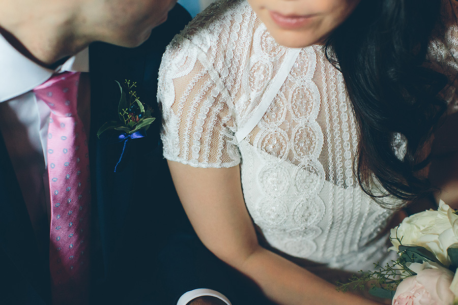 NYC-WEDDING-GREENWICH-HOTEL-SALLY-CHRIS-GRAND-BANKS-PIER-CYNTHIACHUNG-0041.jpg