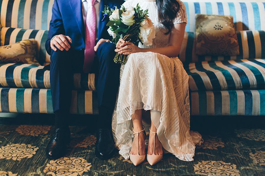 NYC-WEDDING-GREENWICH-HOTEL-SALLY-CHRIS-GRAND-BANKS-PIER-CYNTHIACHUNG-0042.jpg
