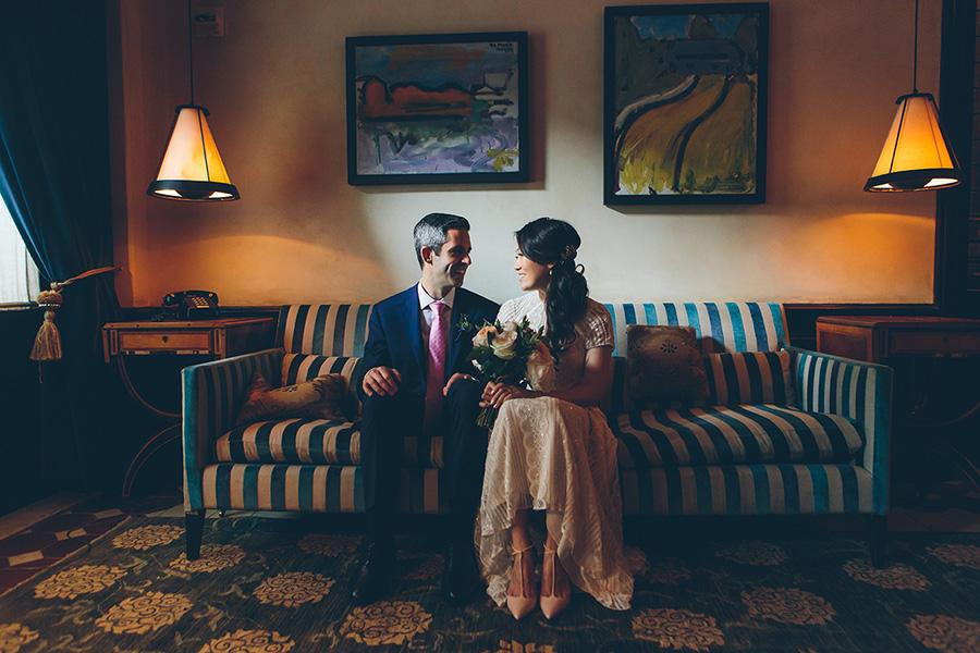 NYC-WEDDING-GREENWICH-HOTEL-SALLY-CHRIS-GRAND-BANKS-PIER-CYNTHIACHUNG-0046.jpg