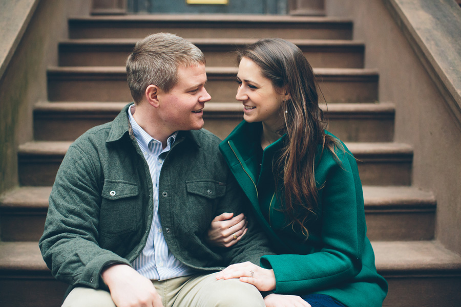 Hannah-Nate-NYC-Engagement-Session-Cynthiachung-0358.jpg