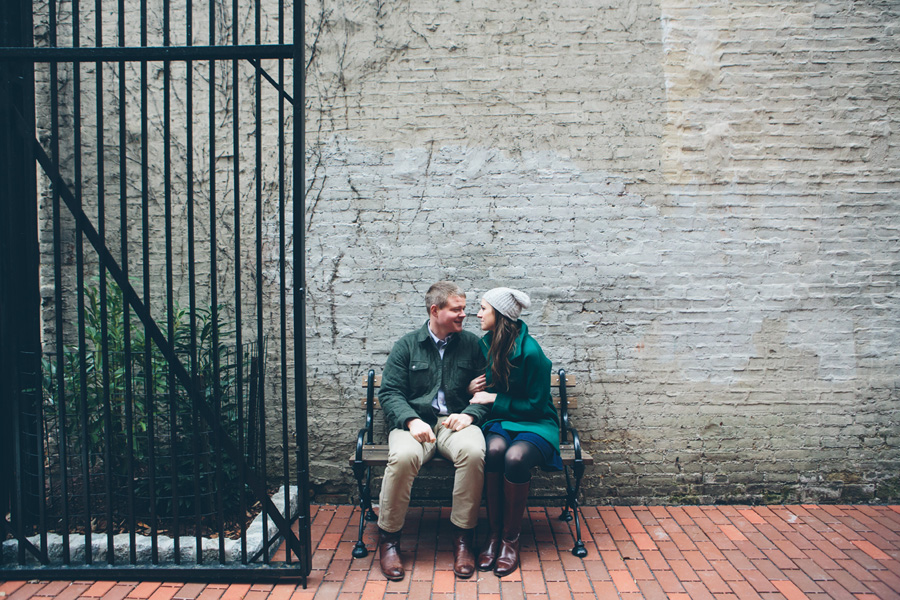 Hannah-Nate-NYC-Engagement-Session-Cynthiachung-0430.jpg