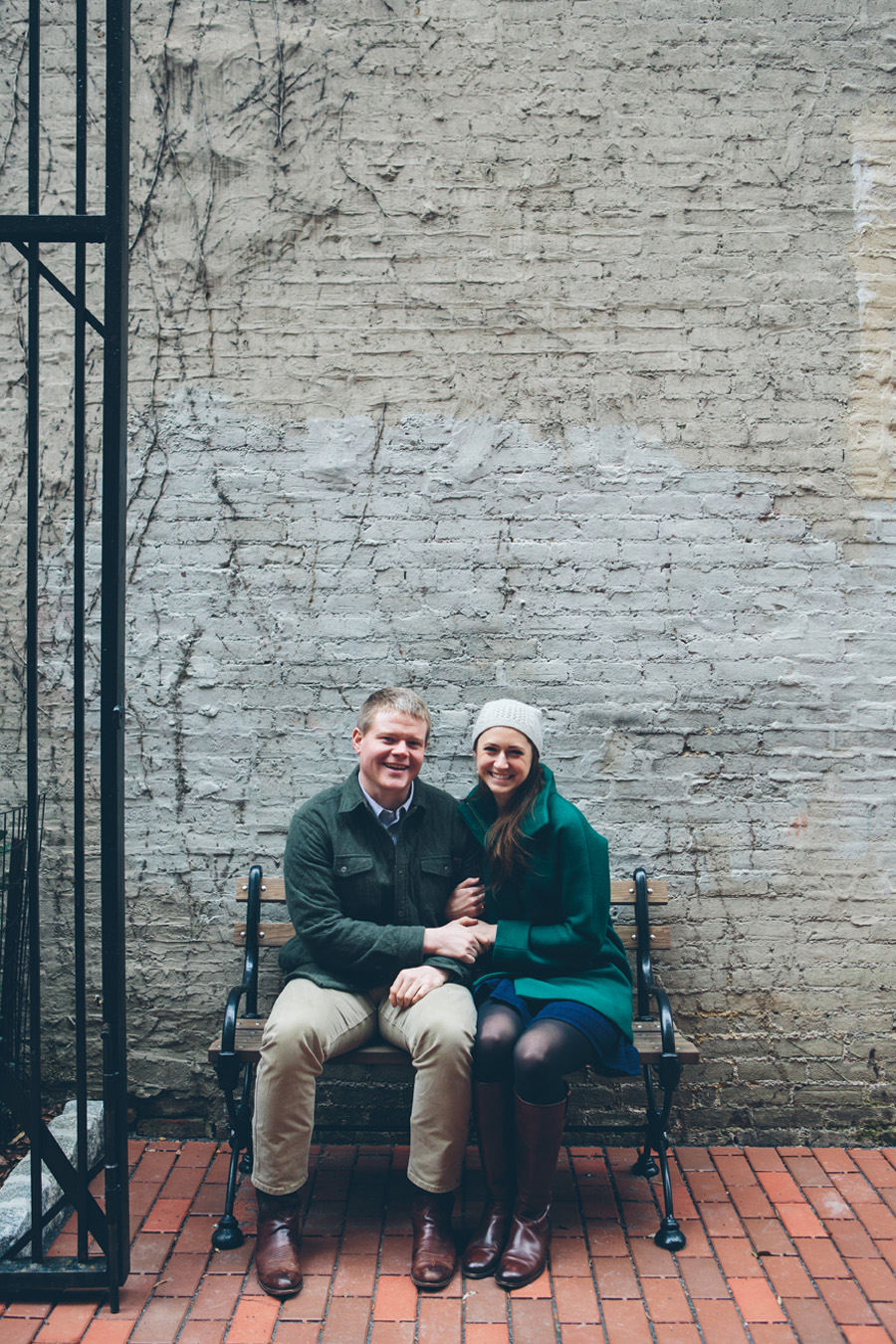 Hannah-Nate-NYC-Engagement-Session-Cynthiachung-0449.jpg