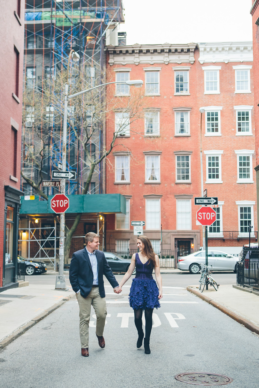 Hannah-Nate-NYC-Engagement-Session-Cynthiachung-0560.jpg