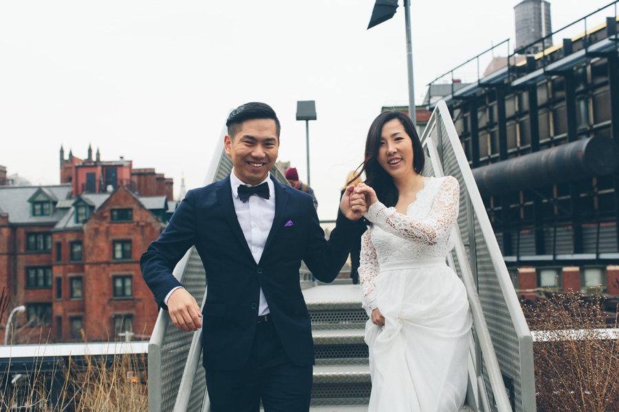 kate-thomas-nyc-highline-chelsea-engagement-photography-session-cynthiachung-0017.jpg
