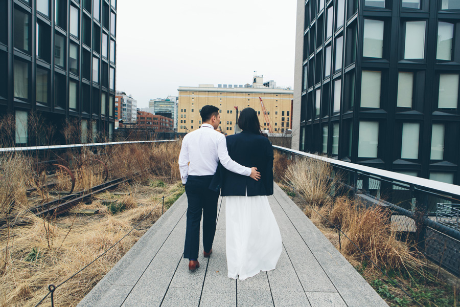 kate-thomas-nyc-highline-chelsea-engagement-photography-session-cynthiachung-0019.jpg