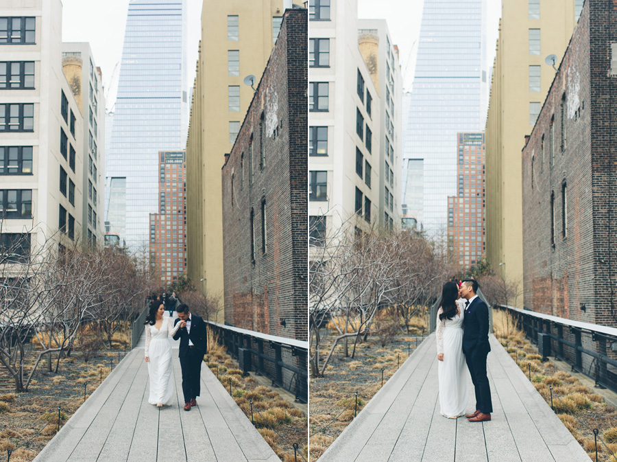 kate-thomas-nyc-highline-chelsea-engagement-photography-session-cynthiachung-0043.jpg