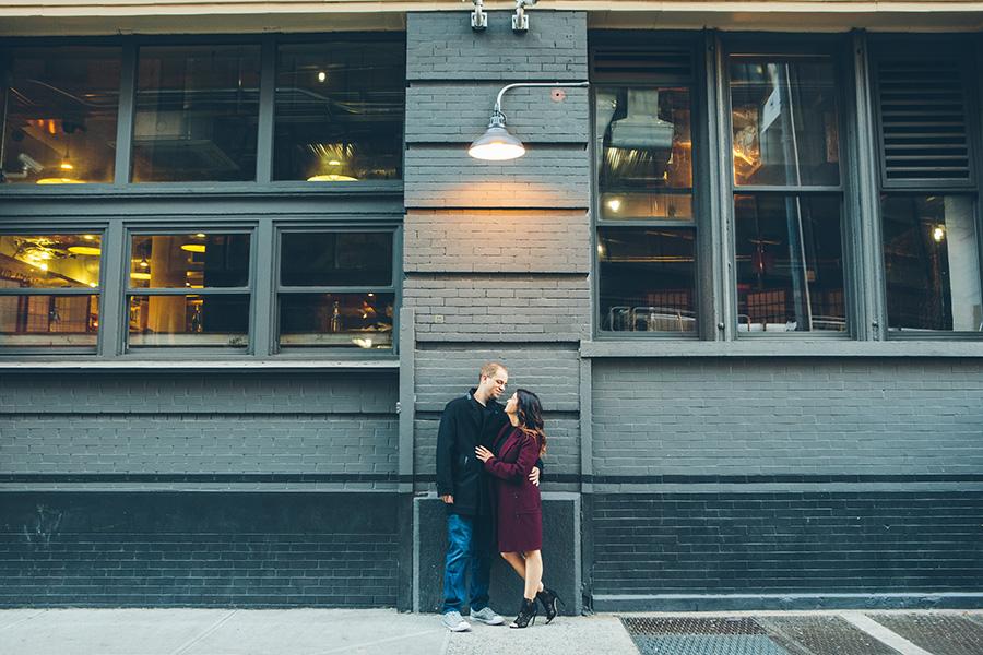 LINDSEY-JOE-NYC-CHELSEA-ENGAGEMENT-CYNTHIACHUNG-0175.jpg