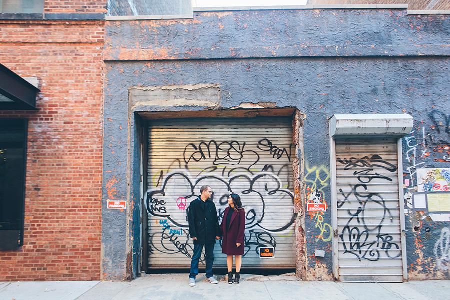 LINDSEY-JOE-NYC-CHELSEA-ENGAGEMENT-CYNTHIACHUNG-0183.jpg