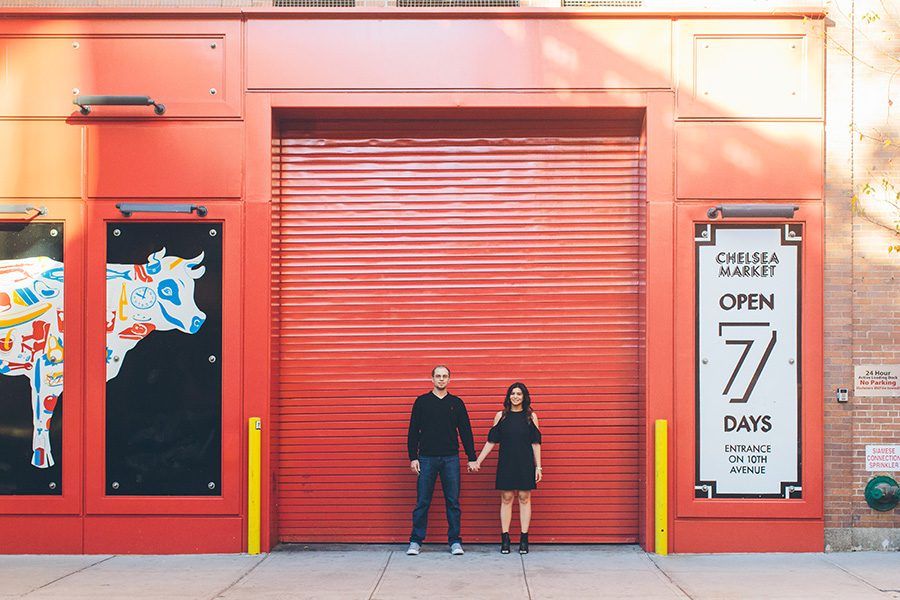 LINDSEY-JOE-NYC-CHELSEA-ENGAGEMENT-CYNTHIACHUNG-0237.jpg