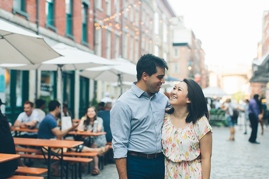 CARLY-JP-ENGAGEMENT-SESSION-NYC-CYNTHIACHUNG-028.jpg