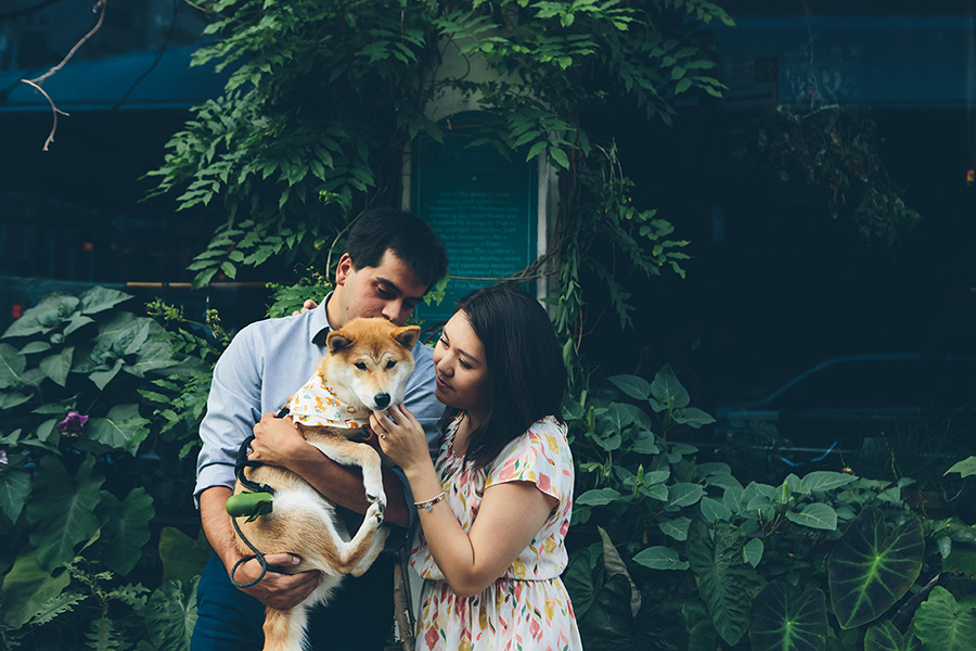CARLY-JP-ENGAGEMENT-SESSION-NYC-CYNTHIACHUNG-120.jpg