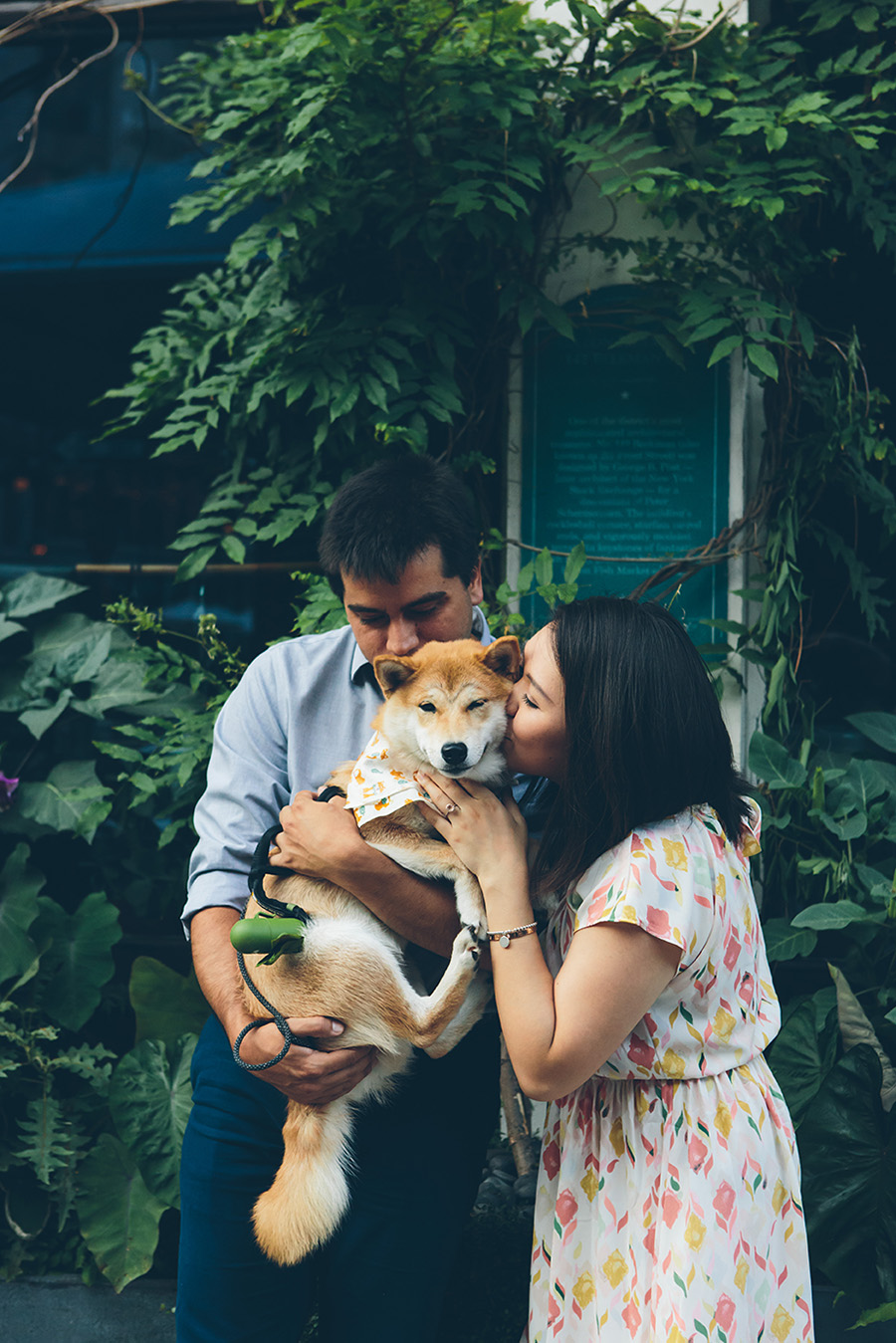 CARLY-JP-ENGAGEMENT-SESSION-NYC-CYNTHIACHUNG-121.jpg