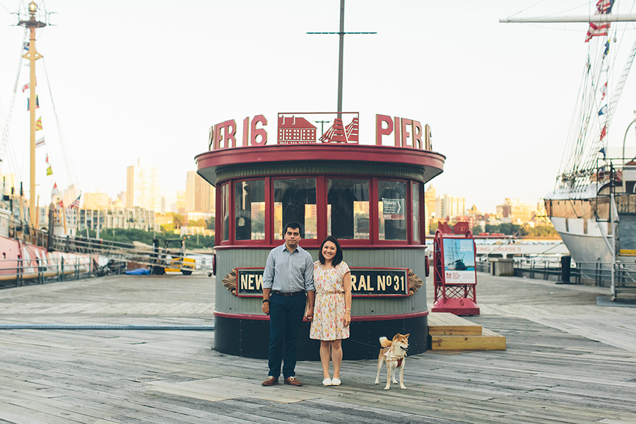 CARLY-JP-ENGAGEMENT-SESSION-NYC-CYNTHIACHUNG-330.jpg