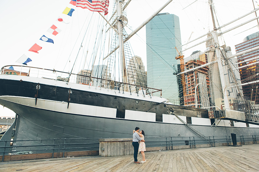CARLY-JP-ENGAGEMENT-SESSION-NYC-CYNTHIACHUNG-408.jpg