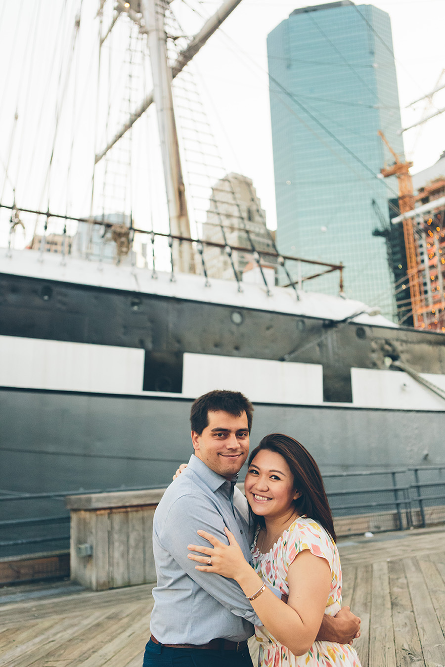 CARLY-JP-ENGAGEMENT-SESSION-NYC-CYNTHIACHUNG-425.jpg