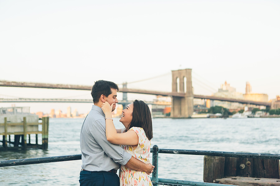 CARLY-JP-ENGAGEMENT-SESSION-NYC-CYNTHIACHUNG-429.jpg