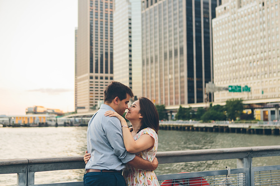 CARLY-JP-ENGAGEMENT-SESSION-NYC-CYNTHIACHUNG-555.jpg