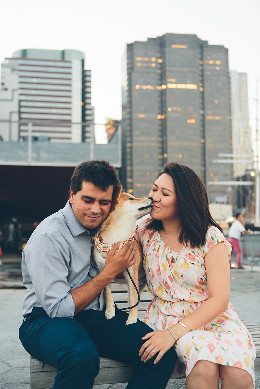 CARLY-JP-ENGAGEMENT-SESSION-NYC-CYNTHIACHUNG-640.jpg