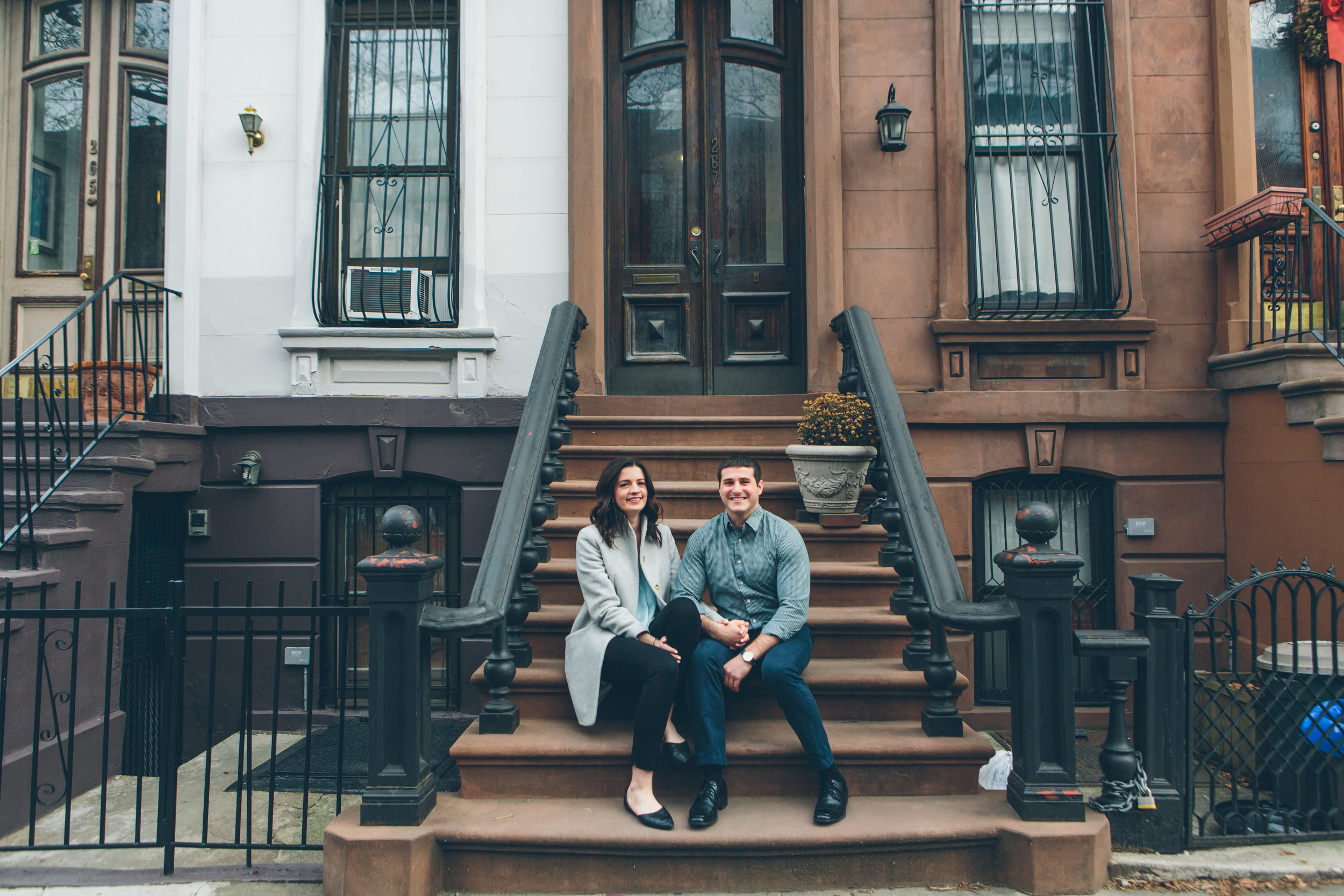 VICTORIA-BRIAN-BROOKLYN-NYC-ENGAGEMENT-SESSION-CYNTHIACHUNG-0036.jpg
