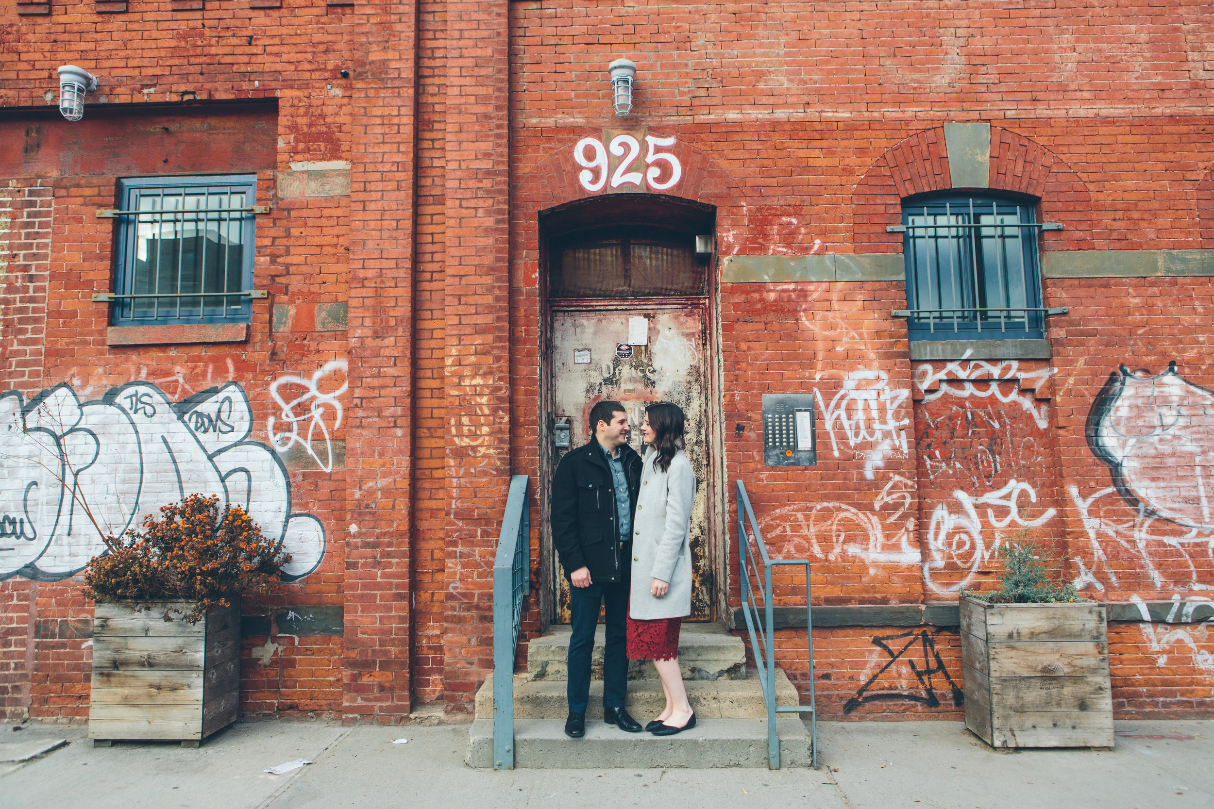 VICTORIA-BRIAN-BROOKLYN-NYC-ENGAGEMENT-SESSION-CYNTHIACHUNG-0141.jpg