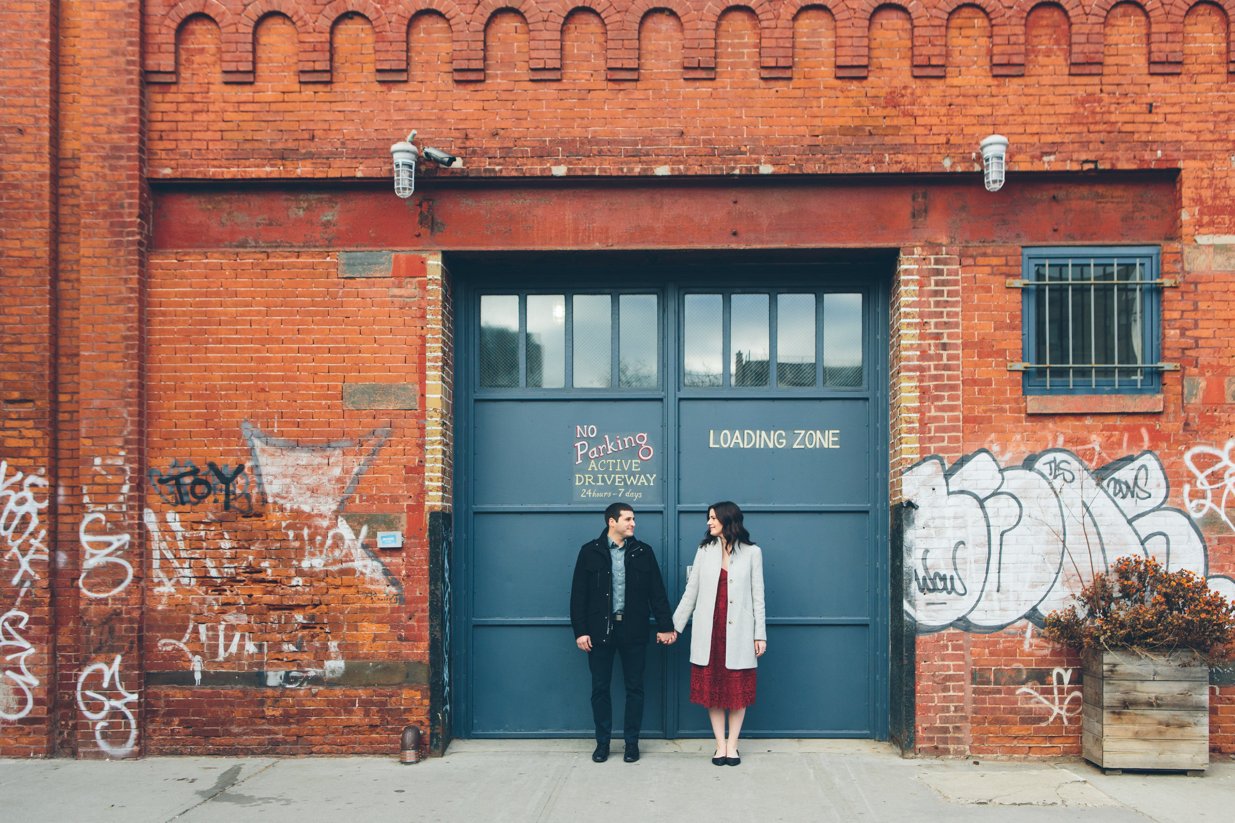 VICTORIA-BRIAN-BROOKLYN-NYC-ENGAGEMENT-SESSION-CYNTHIACHUNG-0161.jpg