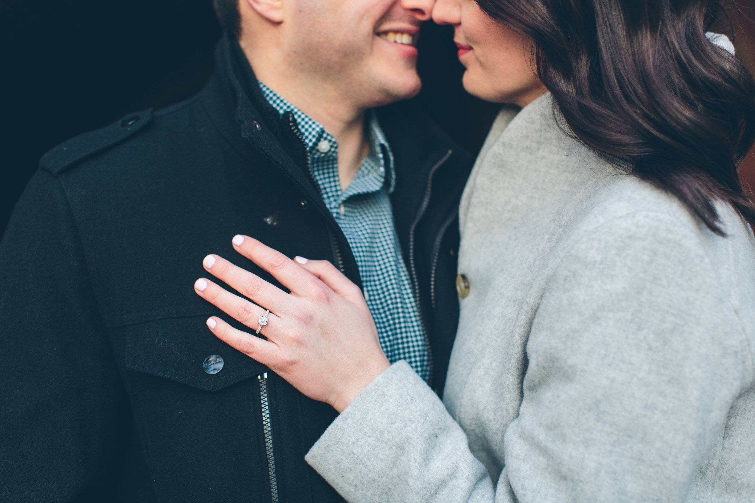 VICTORIA-BRIAN-BROOKLYN-NYC-ENGAGEMENT-SESSION-CYNTHIACHUNG-0321.jpg