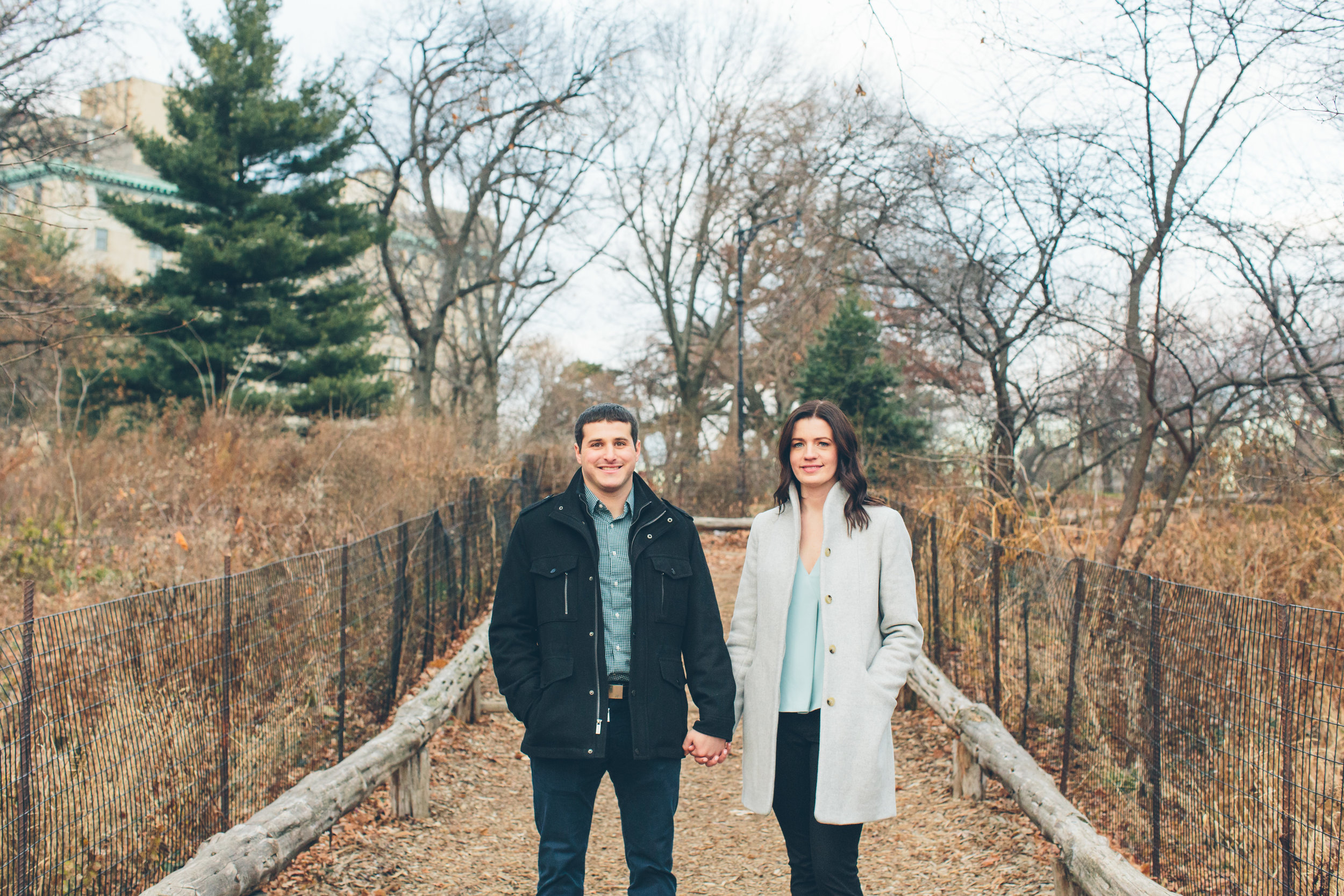 VICTORIA-BRIAN-BROOKLYN-NYC-ENGAGEMENT-SESSION-CYNTHIACHUNG-0392.jpg
