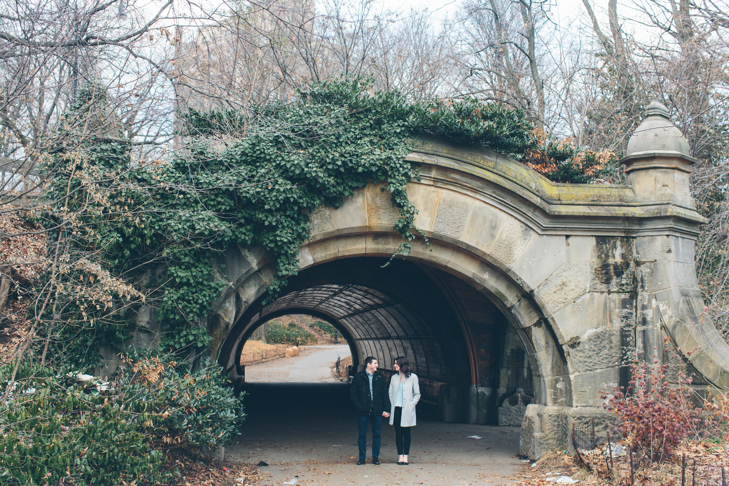 VICTORIA-BRIAN-BROOKLYN-NYC-ENGAGEMENT-SESSION-CYNTHIACHUNG-0413.jpg