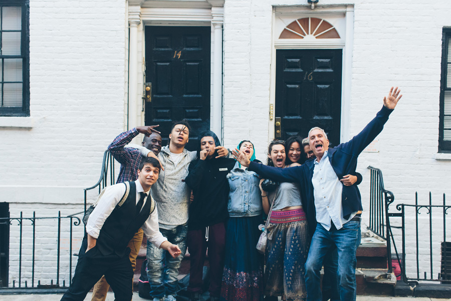 JESSICA-ARC-NYC-WEST-VILLAGE-LES-OCCULUS-WEDDING-ENGAGEMENT-PHOTOGRAPY-SESSION-CYNTHIACHUNG-0011.jpg