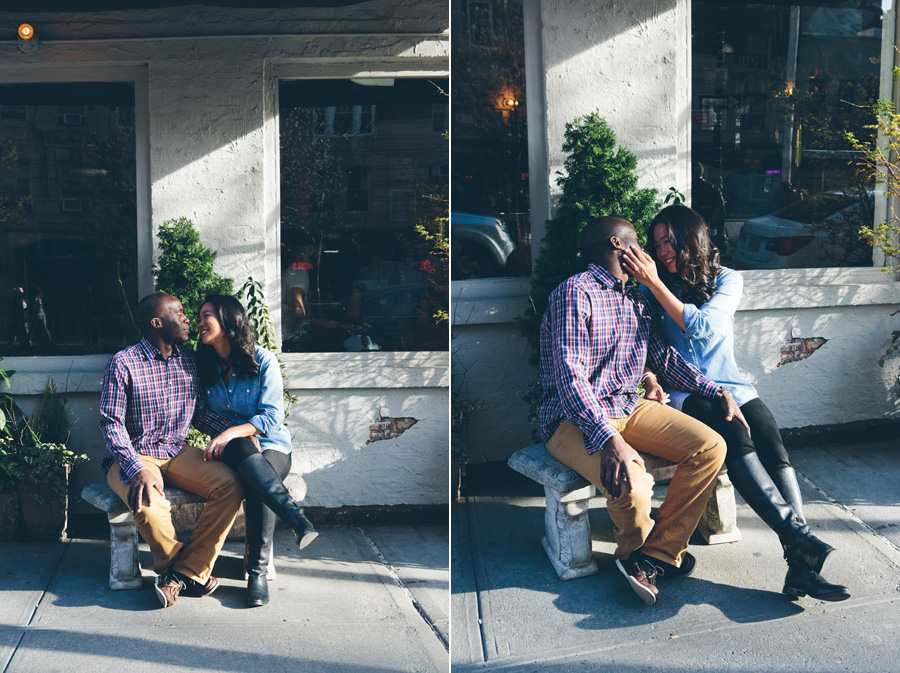 JESSICA-ARC-NYC-WEST-VILLAGE-LES-OCCULUS-WEDDING-ENGAGEMENT-PHOTOGRAPY-SESSION-CYNTHIACHUNG-0026.jpg