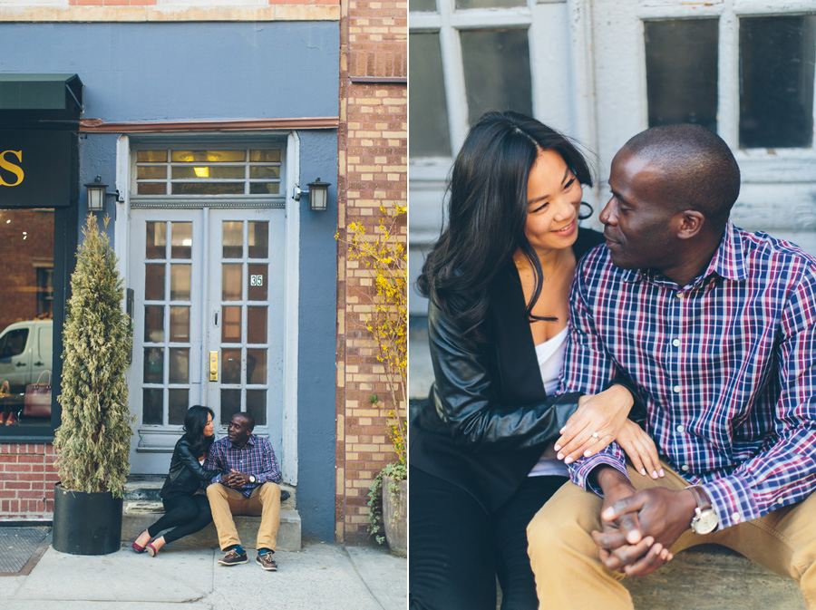 JESSICA-ARC-NYC-WEST-VILLAGE-LES-OCCULUS-WEDDING-ENGAGEMENT-PHOTOGRAPY-SESSION-CYNTHIACHUNG-0029.jpg