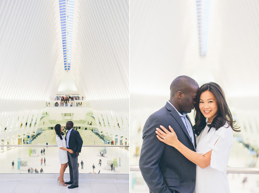 JESSICA-ARC-NYC-WEST-VILLAGE-LES-OCCULUS-WEDDING-ENGAGEMENT-PHOTOGRAPY-SESSION-CYNTHIACHUNG-0030.jpg